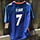 Thumbnail: Custom Sport Jersey's