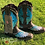 Thumbnail: Custom Boots