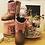 Thumbnail: Custom Kid or Infant Boots