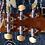 Thumbnail: PRS CU Top Ten Ziricote FB. Wood Library 35 anniversary