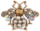 BugBrooch-3_clipped_rev_1.png