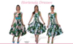 SpringDresses5.jpg