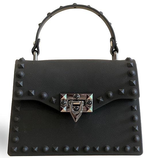 Bastille Bag Black
