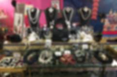 JewelleryShopInterior.png