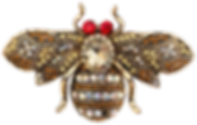 BugBrooch-2_clipped_rev_1.png