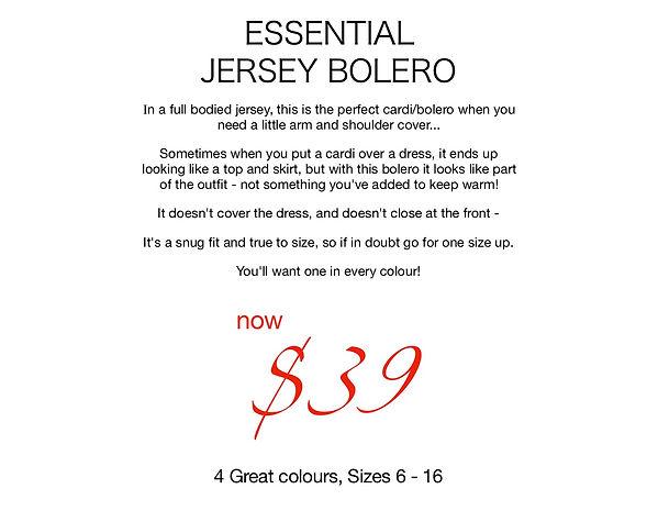 EssentialJerseySaleEmail-2.jpg