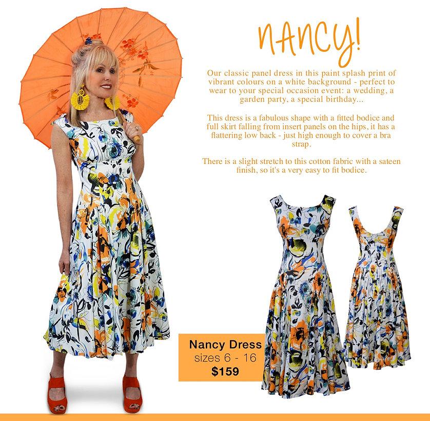 NancyDressWebsiteArtwork.jpg