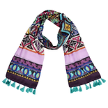 Scarf-4.png