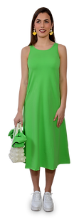 EssentialDressGreenModel.png