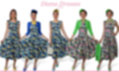 SpringDresses1.jpg