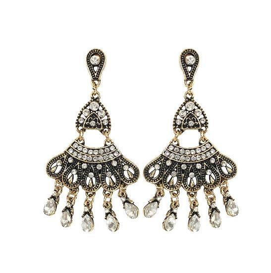 Marchessa Earrings