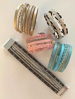 BraceletsSemiCluster.jpg