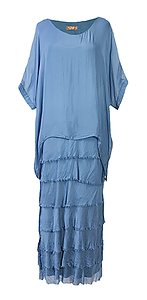 SilkLayerDressBlue.png