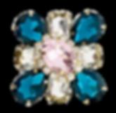 BroochTeal:PinkTRANS.png