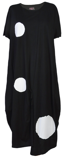 Zero Dress