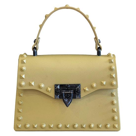 Bastille Bag Gold