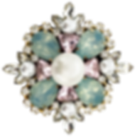 BroochLargePaleBlue:PearlTRANS.png