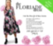 FloriadeDressHeaderJenny.jpg