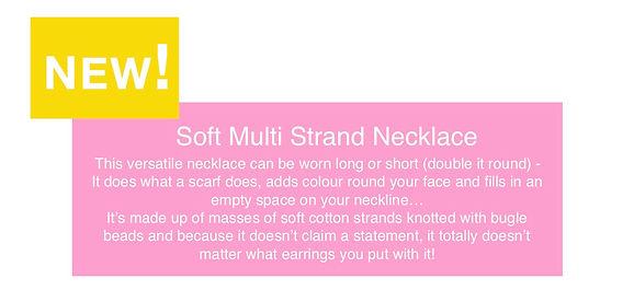 Soft Strand NecklaceHEADER.jpg