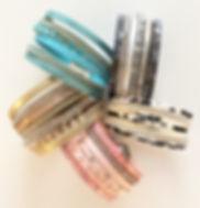 BraceletsCluster.jpg