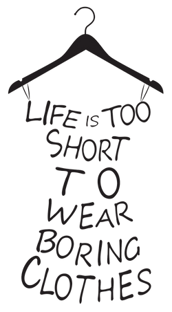 Life'sTooShortTRANS.png