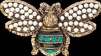 BugBrooch1GreenTRANS.png