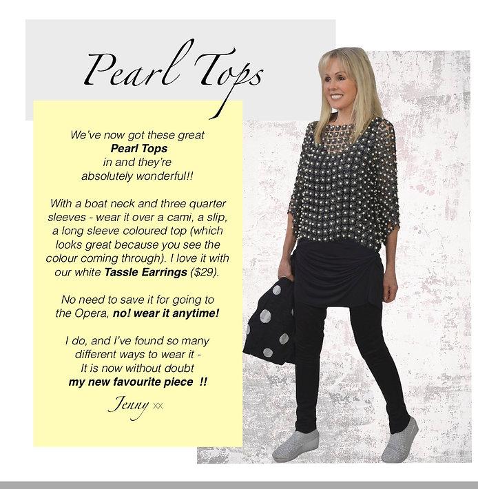 Pearl Tops Email-1.jpg