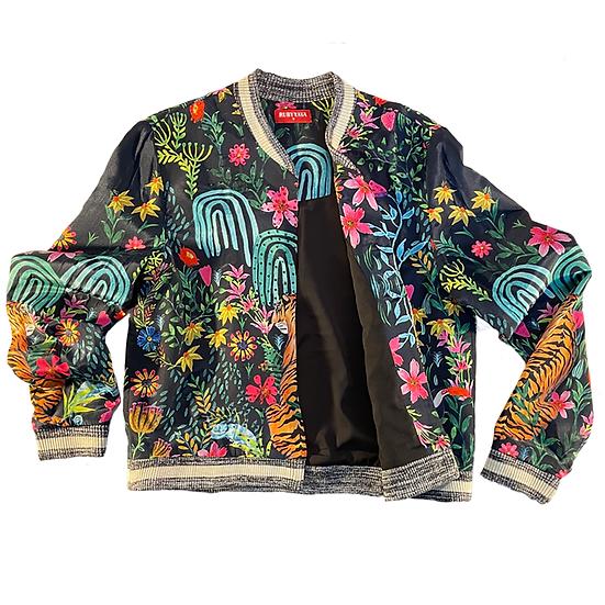 Barsi Jacket