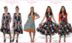 SpringDresses4.jpg