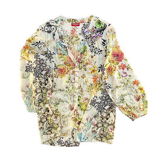 Farrow Shirt