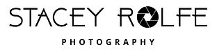 Stacey Rolfe - Logo Design Two-2.jpg