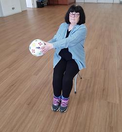 mum ball down_edited.png