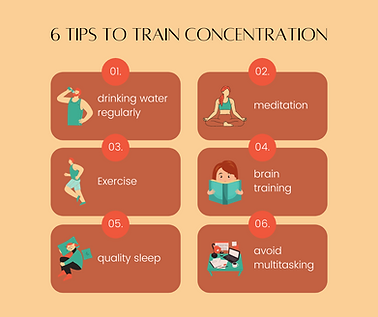 6 tips to train concentration - Copy.png