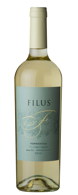 Filus_2014_Torrontes_bottle.jpg