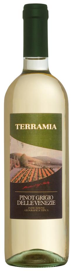 Terramia PG bottle.jpg