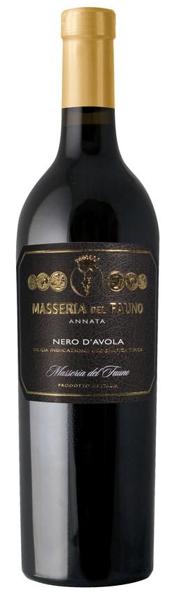 Masseria_Nero_Avola[1].jpg