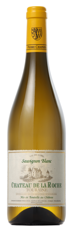Chateau_de_la_Roche_SB_bottle[1].jpg