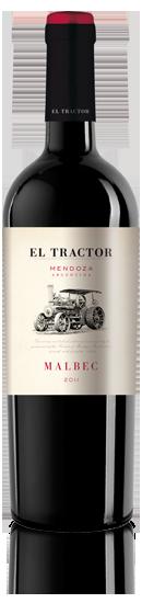 El_tractor_malbec