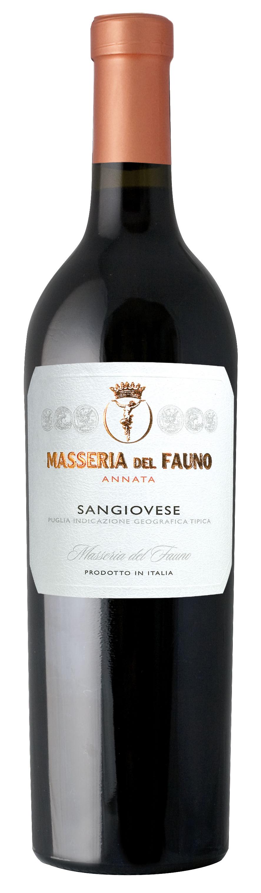 Sangiovese_Masseria[1].jpg