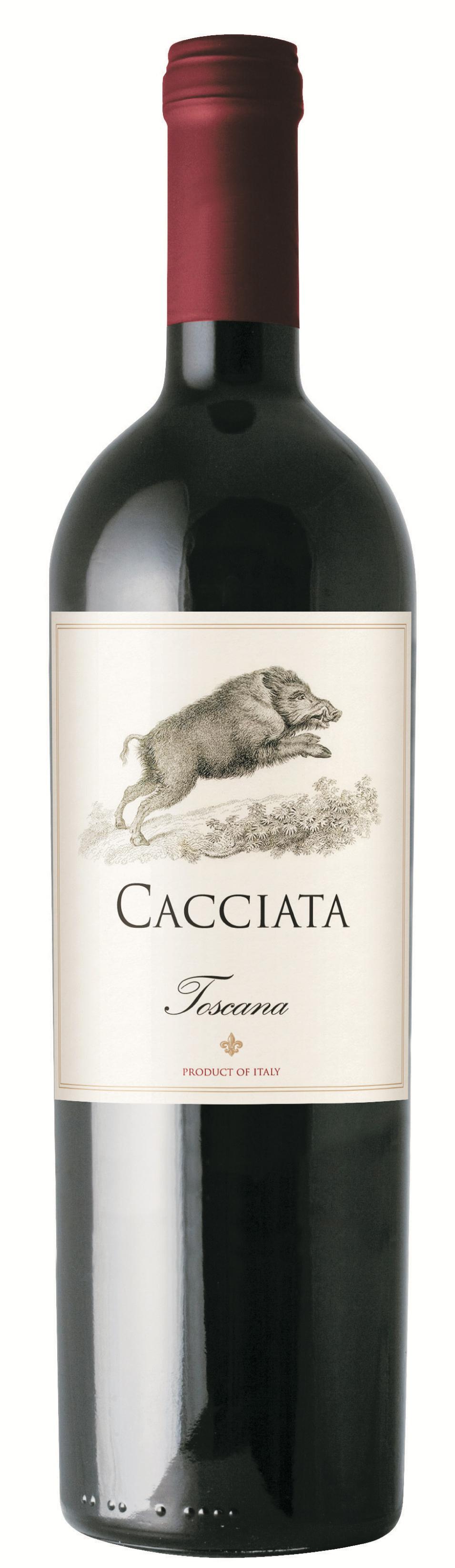 Cacciata_Toscana_bottle.jpg