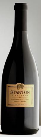 sv_wine_bottles_320_edited.jpg