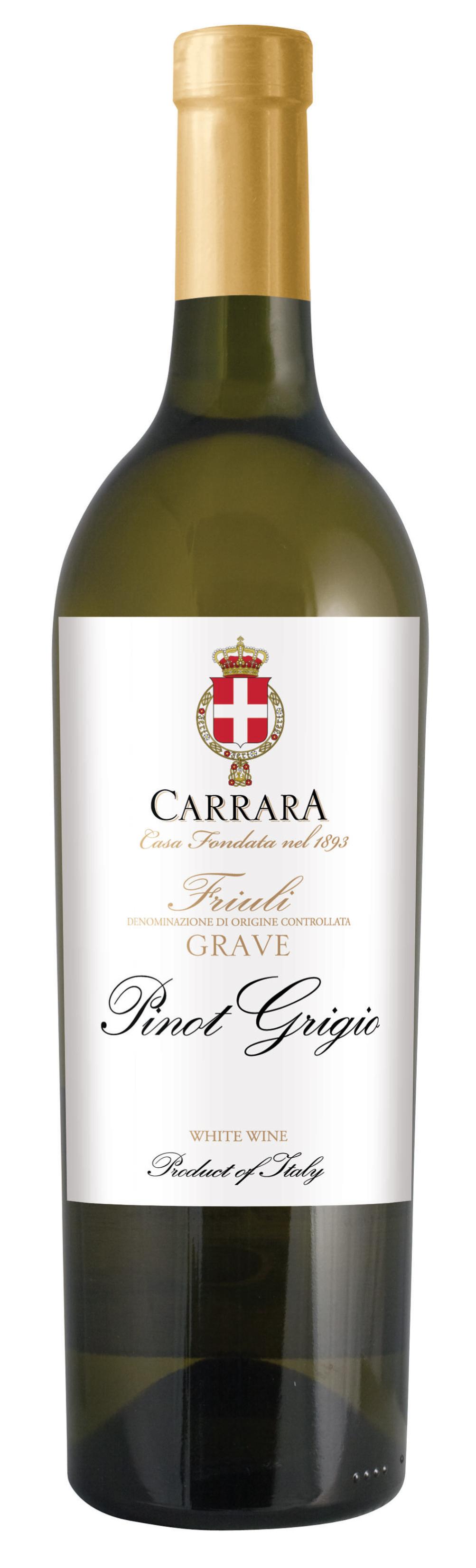 Carrara_PG_bottle.jpg