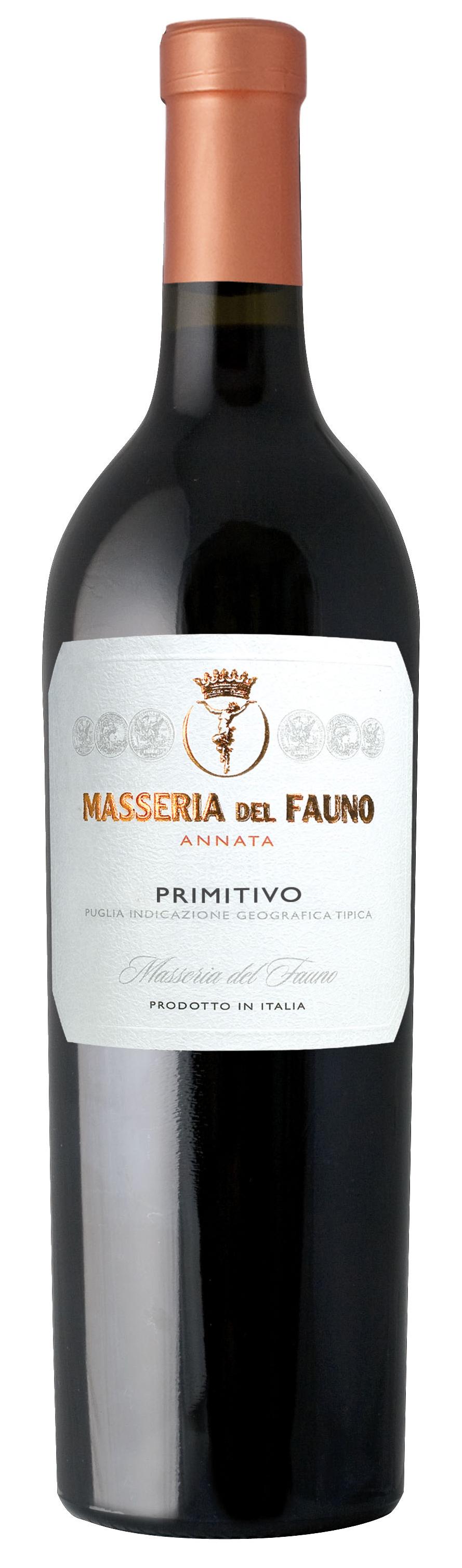 Masseria_Primitivo[1].jpg