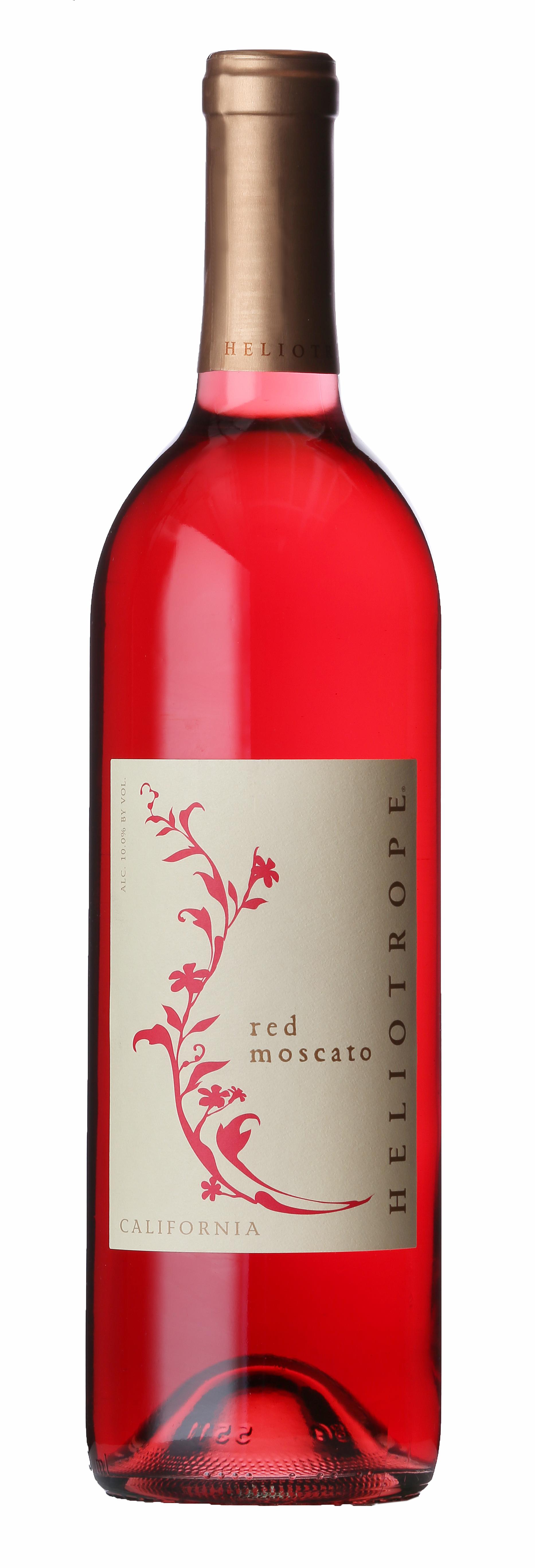 Heliotrope_RedMoscato_bottle.jpg