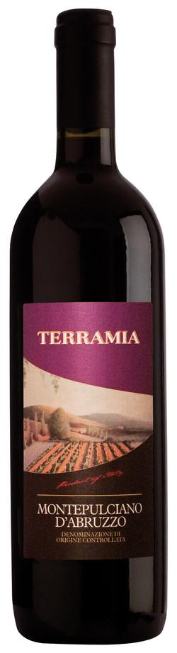 Terramia_Montpulciano_bottle[1].jpg
