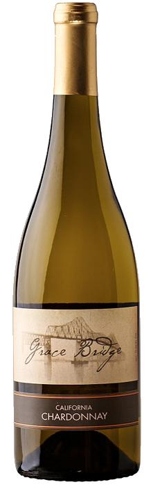 GraceBridge-bottle.png