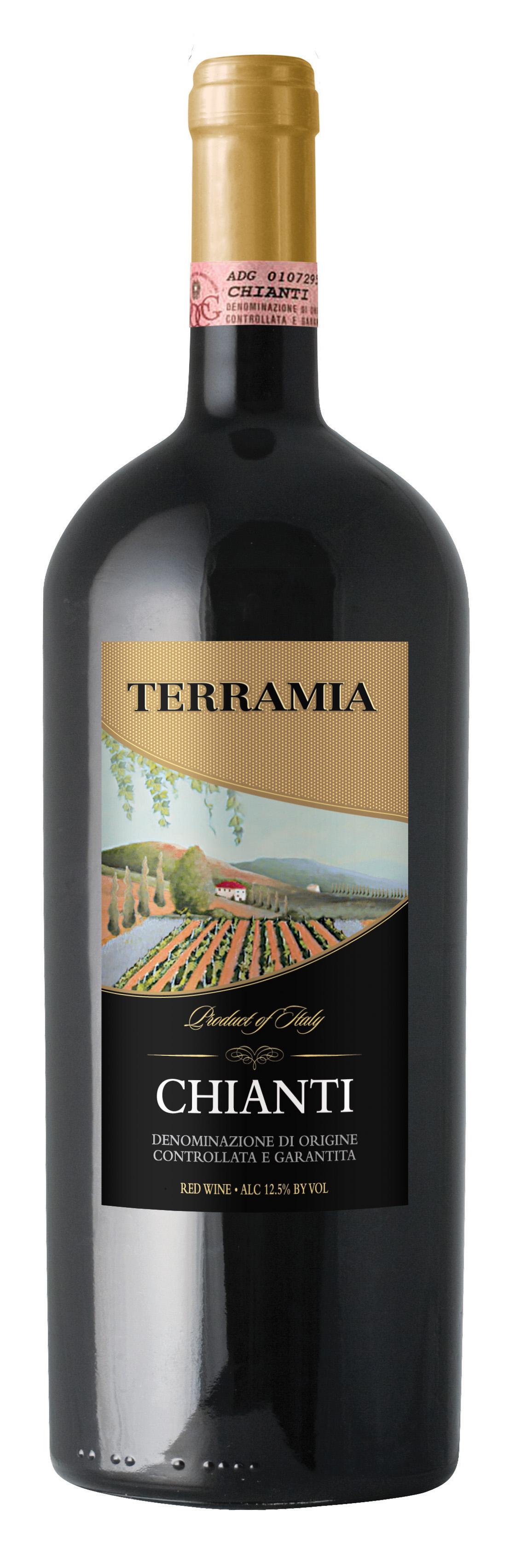Terramia Chi 1.5.jpg