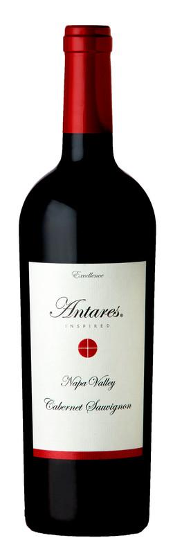 Antares_NV_CS_bottle.jpg