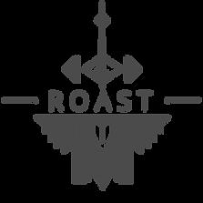 roast.png