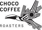 ChocoCoffee-Logo.jpg